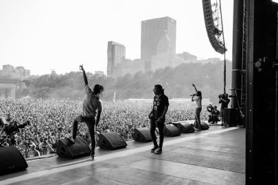 GN_20170803_Lollapalooza_GN__2227