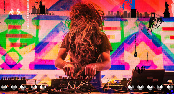 Bassnectar-announces-Bass-Center-VIII-openers-Big-Gigantic-Rusko-and-Paper-Diamond-LIVE-music-blog