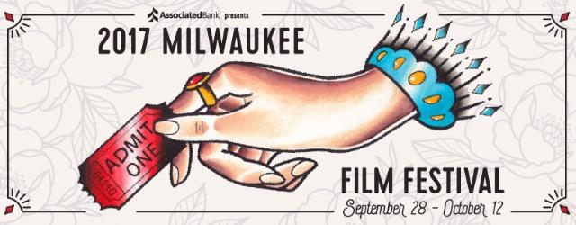 Milwaukee Film Festival