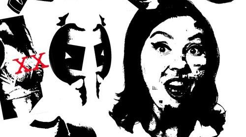 "Cover artwork for Dubb Saq - ""Flo!"""