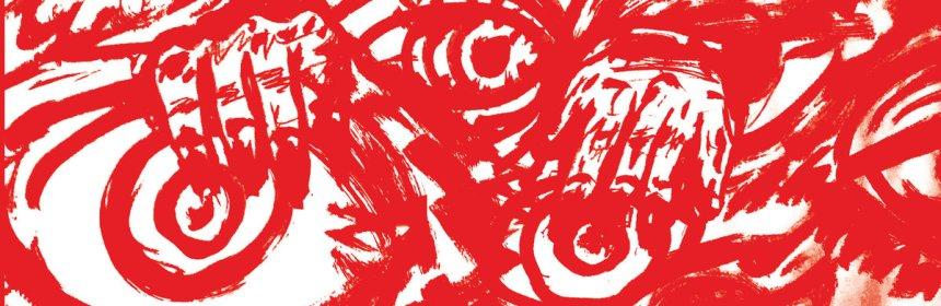 "Cover artwork for Nastos - ""Illegal Spirits"""