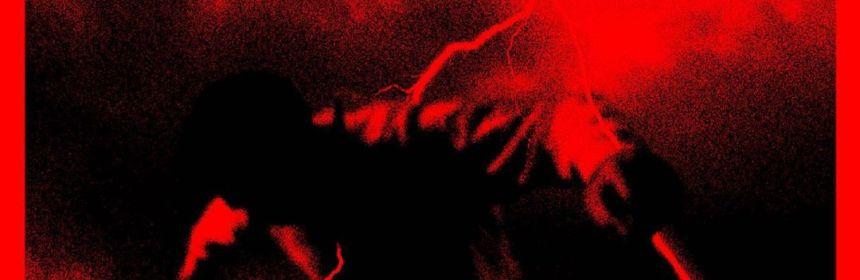 Rage Against The Machine Public Service Announcement Tour Dates