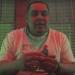 """Video still from Hektik - """"Boffum"""""""