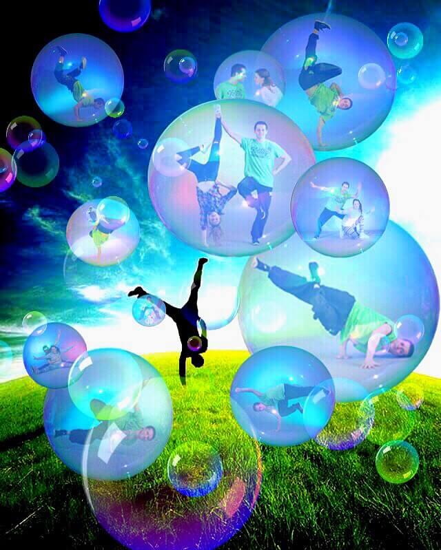 Breaking Arts Love freeze airfreeze signaturefreeze Poses Luftblasen Design ruffbrawl sascha Stollenwerk Aachen Köln nrw deutschland Tanzstudio intakt madcity