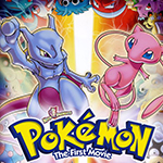 pokemon-the-first-movie-thumbnail-150x150