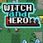 witch-and-hero-thumbnail-150x150
