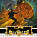 master-of-darkness-thumbnail-150x150