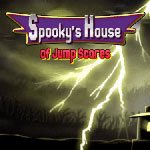 spookys-house-of-jump-scares-thumbnail-150x150
