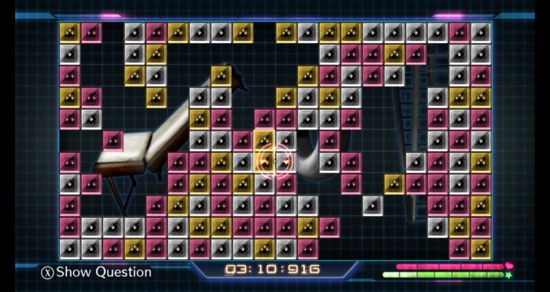 Danganronpa V3: Killing Harmony Mind Mine