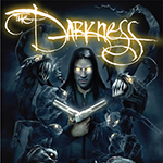 the-darkness-thumbnail-150x150