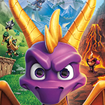 spyro-reignited-trilogy-thumbnail-150x150