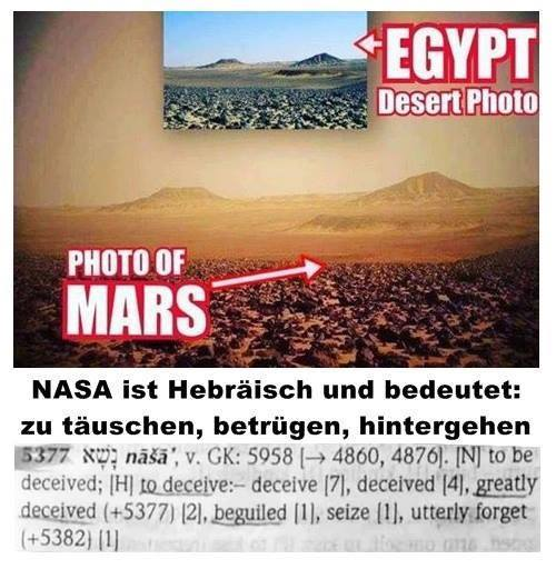 nasa-is-fake