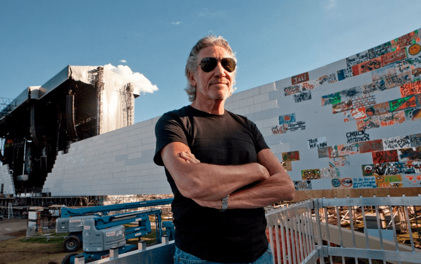 roger-walters-the-wall-mexico