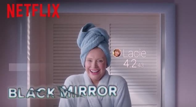 black-mirror-social-credit