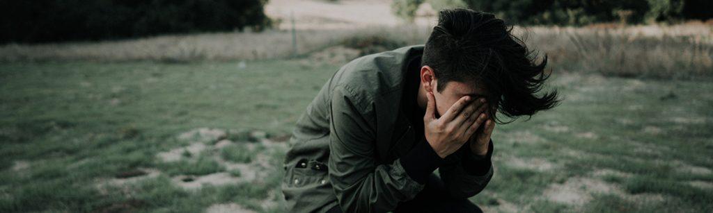 Grief and/or Bereavement Counseling | Shari Linger | Tarpon Springs, FL
