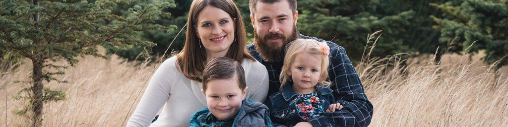 Blended Family Counseling | Shari Linger | Tarpon Springs, FL 34689