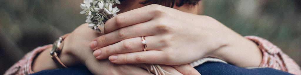 Pre-Marital Counseling | Shari Linger | Tarpon Springs, FL 34689