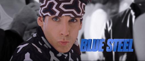 Zoolander-Blue-Steel-look-min.png