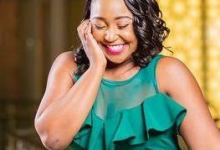 Photo of VIDEO: Heavily Drunk Betty Kyallo Tells Off Critics, Says She's No One's Role Model