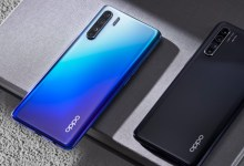 Photo of OPPO: Opens Pre-orders For Reno 3