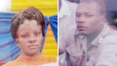 Photo of Woman in Kakamega Stabs Husband Over Ugali