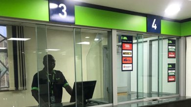 Photo of How Banks Will Survive The Virus
