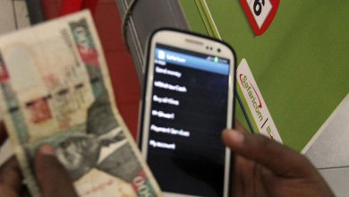 Photo of VIDEO: How M-pesa Agents Are Losing Money In New Scam