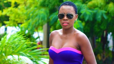 Photo of EXCLUSIVE: Akothee is Allegedly Bankrupt