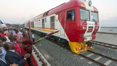Photo of Court of Appeal illegalizes the SGR Project