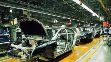 Photo of Notable automobile manufacturers in Africa