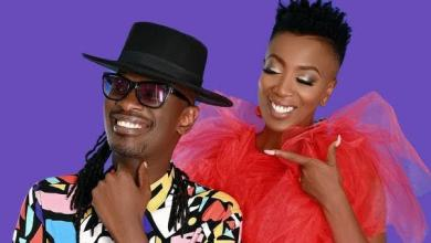 Photo of Wahu: Why I Almost Divorced Nameless