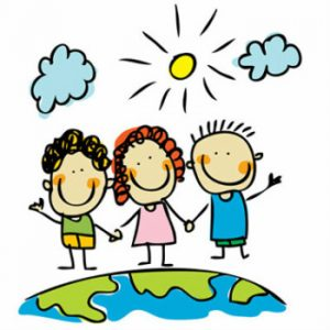 Mentoring Children