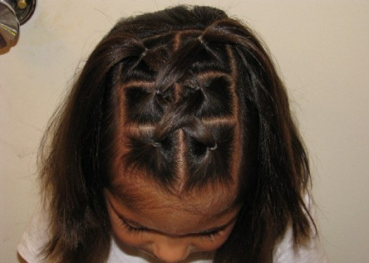 hairstylesbymommy.com