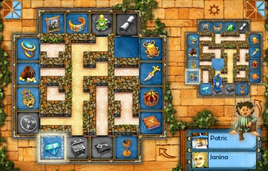 www.ravensburger-games.com