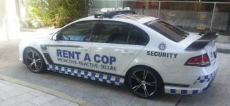 Gangs are destroying family neighborhoods - security-officer-gold-coast-qld