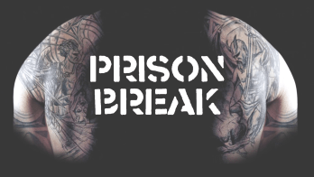 Justice system - Prison-Break-Title.001