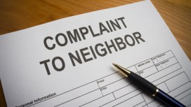 neighbor-complaint-form