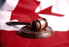 canadian-courtroom