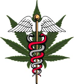 marijuana as medicine-lg