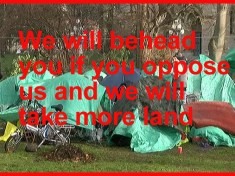 http://breakingthecode.ca/wp-content/uploads/2016/01/Tent-City-Threat-Header.jpg