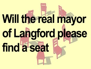 https://i1.wp.com/breakingthecode.ca/wp-content/uploads/2016/01/The-real-mayor-Musical-chairs.jpg?resize=305%2C232