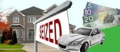 Seizure-takes-your-house-car-and-money