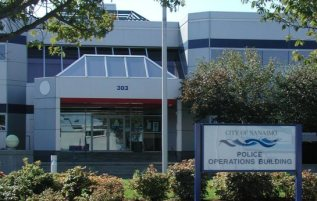 nanaimo-police-operations-building