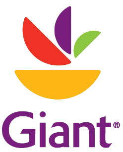 Multicolored-Giant-Logo