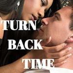 Book review | My thoughts—Reno and Trina ❧ Turn Back Time