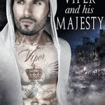 Book review | My thoughts—The Viper and his Majesty