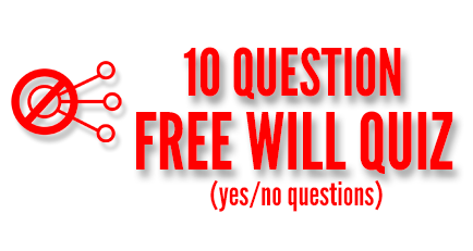 10-questions-on-free-will