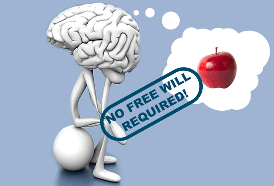 Consciousness-no_free_will_required