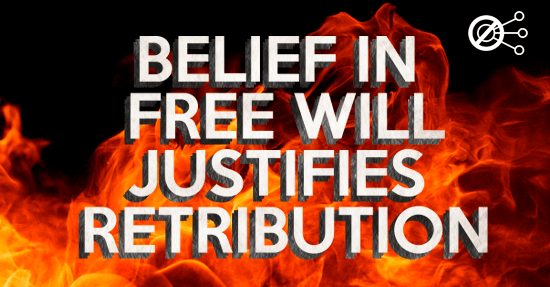 free-will-justifies-retribution
