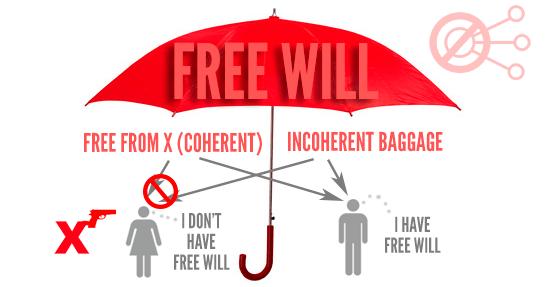 free-will-umbrella
